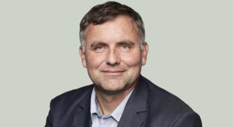 Marcel Meijer (S).