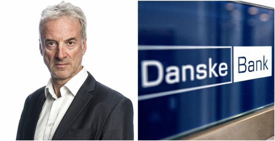 Foto: Jens Nørgaard Larsen/Scanpix