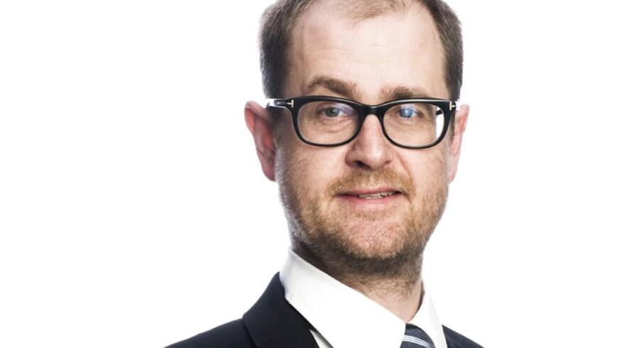Fotograf: Søren Bidstrup.