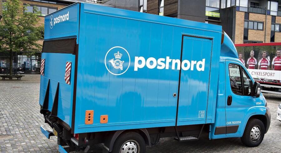 I en rundspørge, som Gallup har foretaget for Berlingske, svarer 25 pct., at udbringningen af post bør privatiseres, mens 31 pct. er tilhængere af en delvis privatisering.