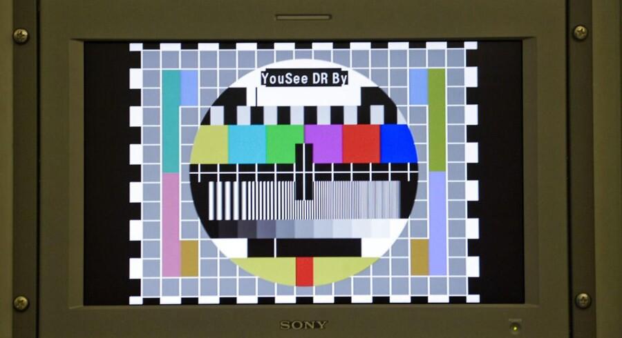 »Der findes grundlæggende tre forskellige slags undertekster, og det er TV-kanalerne, der bestemmer, hvordan de tekster deres programmer.«