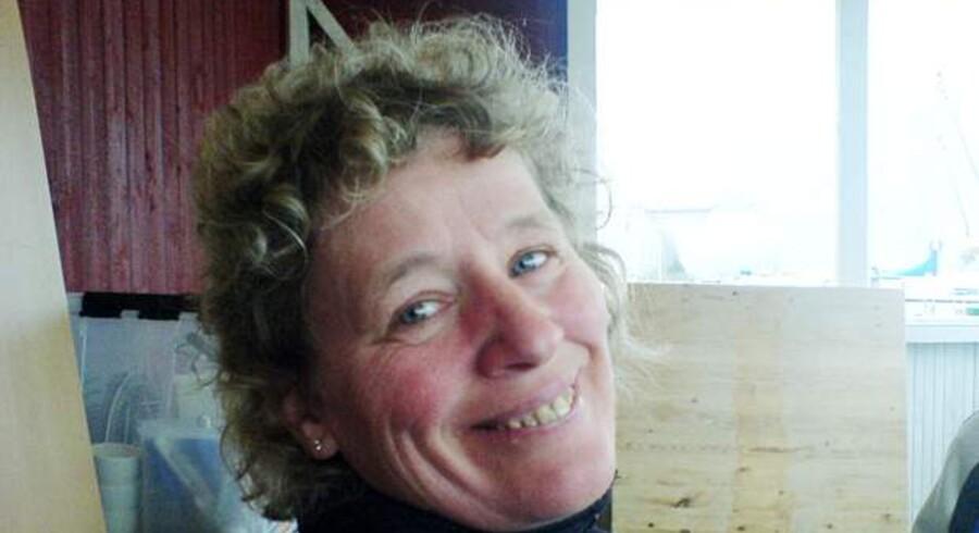 Vestegnens Politi har erkendt med beklagelse, at der havde været en reel chance for at gribe ind i sagen om Pia Rønneis død 26. november 2007.