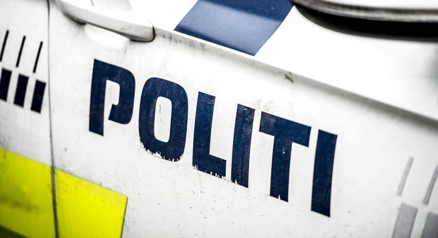 En 54-årig mand har tirsdag fået en anbringelsesdom ved Retten i Esbjerg for drab og drabsforsøg på en campingplads i Vejers Strand.