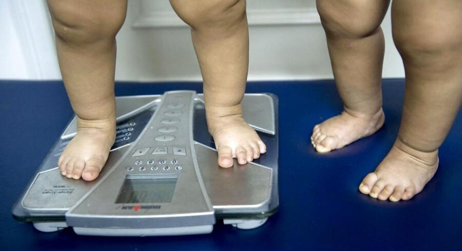 Har man en teenager, der har været svært overvægtigt hele livet, og har man uden effekt prøvet alt andet, kan man overveje den nye behandling. Det anbefaler den lektor, der har stået i spidsen for studiet.