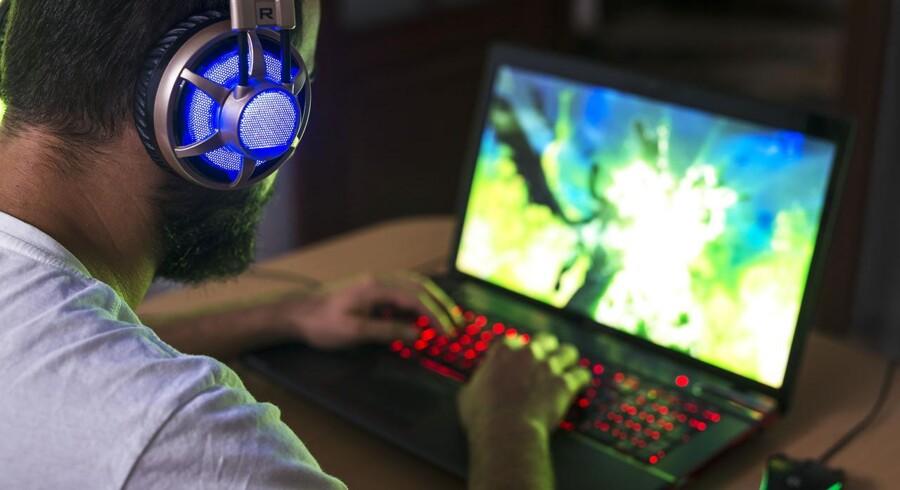 Der er forskel på, hvilke ting du skal være opmærksom på, alt efter om du skal bruge din bærbare computer til studie, gaming eller hverdag.