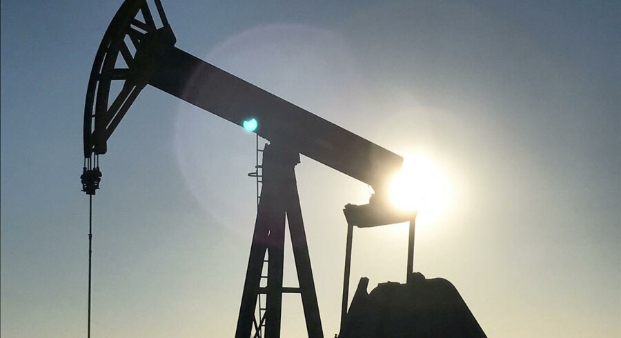 Den iranske olieminister, Bijan Namdar Zanganeh, sagde efter et møde med flere af de andre medlemslande ifølge Bloomberg News, at han nu var optimistisk omkring udfaldet af Opec-mødet. Det er i kontrast til onsdagens udtalelse, hvor olieministeren sagde, at en aftale var usandsynlig.