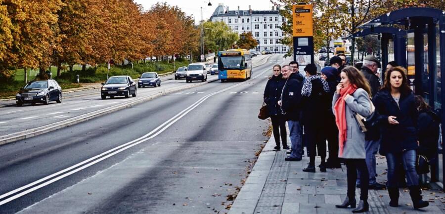 Foto: Ulrik Jantzen