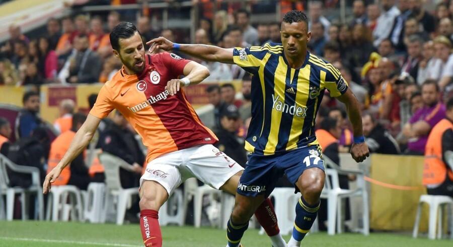 Østre Landsret behandler i dag den første straffesag om matchfixing i fodboldens verden.