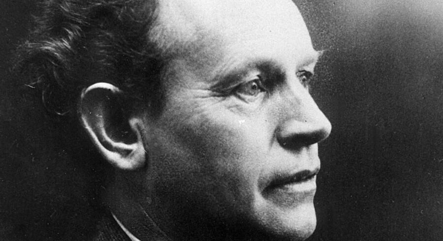85 fortællinger af Martin Andersen Nexø er udgivet i fire bind i en grundig tekstkritisk udgave fra Det Danske Sprog- og Litteraturselskab. I fortællingerne finder man blandt andet prosa, der har essayets og samtidsreportagens karakter, og mere selvbiografiske fortællinger.