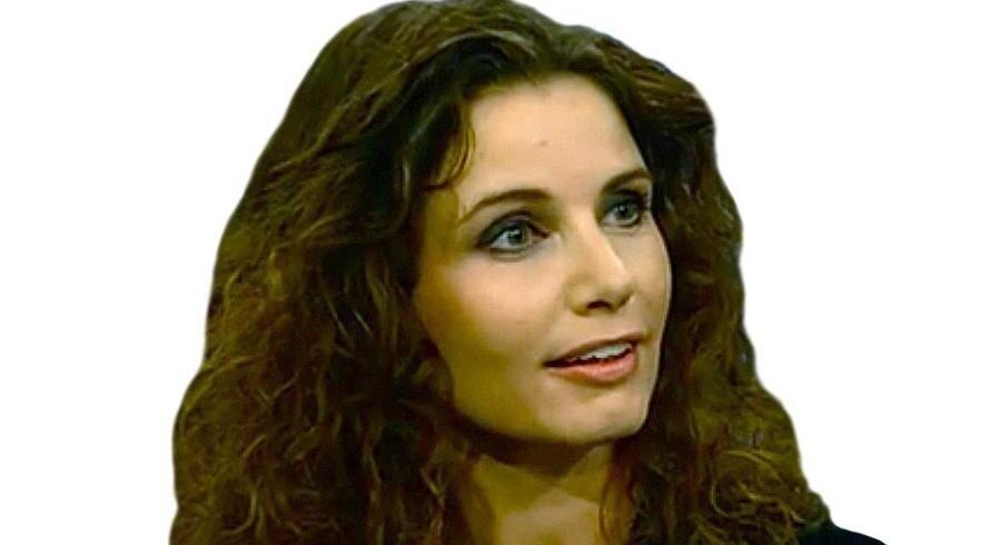 Malene Trock Hempler, Filosof