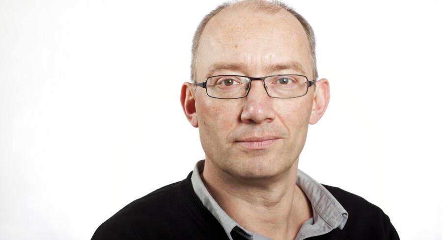Bylinefoto: Niels Krause-Kjær.