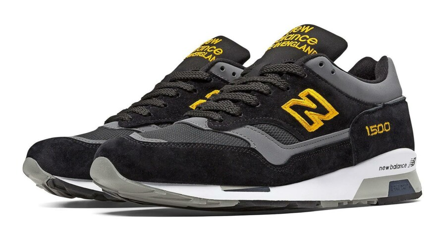 New Balance | 1.200 kr.norseprojects.com