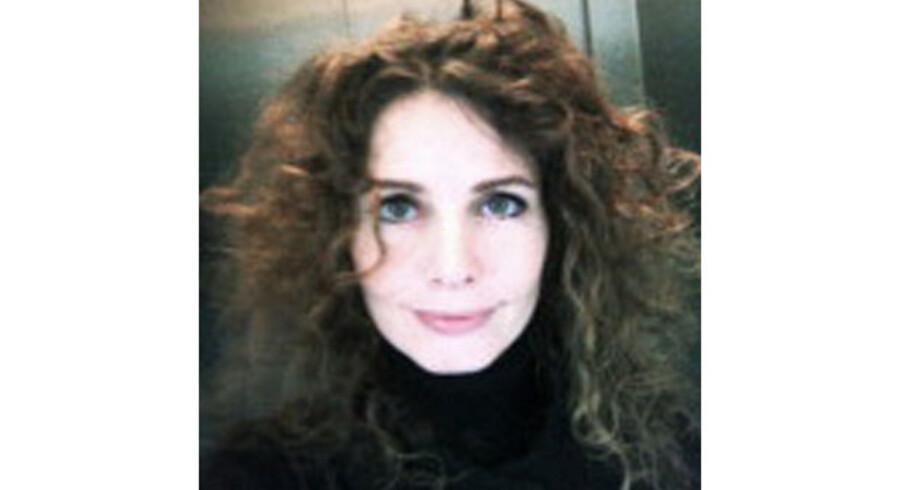 Malene Trock Hempler, Filosof og ekstern lektor