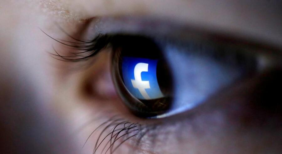 Næsten halvdelen af teenagerne mener, at sociale medier har neutral virkning. 31 procent mener, at de har en positiv virkning eller indflydelse, mens 24 procent finder denne indflydelse dårlig.