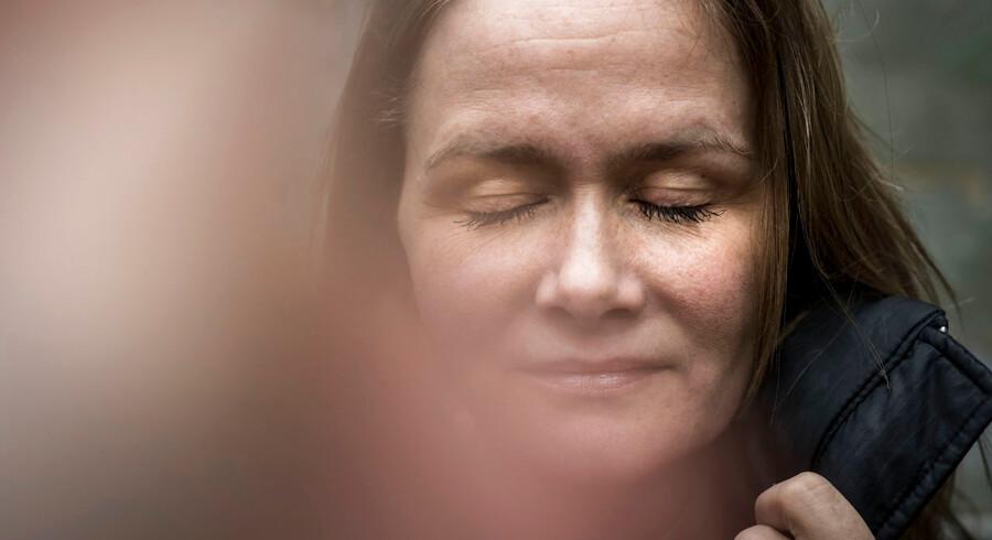 Meta Louise Foldager Sørensen, CEO i Meta Film og Meta Film Doc, står bag en digital mosaik af historier fra forskellige danskere, der alle har været udsat for krænkelser af seksuel karakter. Deres historier bliver genfortalt af 100 danske skuespillere.
