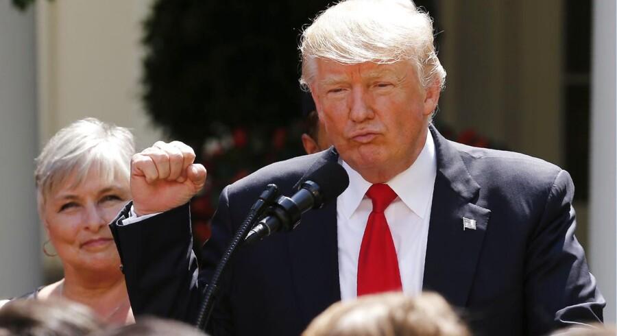 Washington, U.S., July 26, 2017. REUTERS/Jonathan Ernst