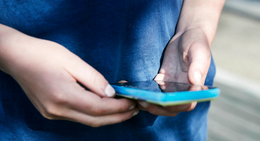 Lommepenge-appen Mymonii og betalingskoncernen Nets er gået sammen om en ny mobil betalingsløsning, som gør det muligt for børn at bruge deres lommepenge i omkring 20.000 danske butikker.