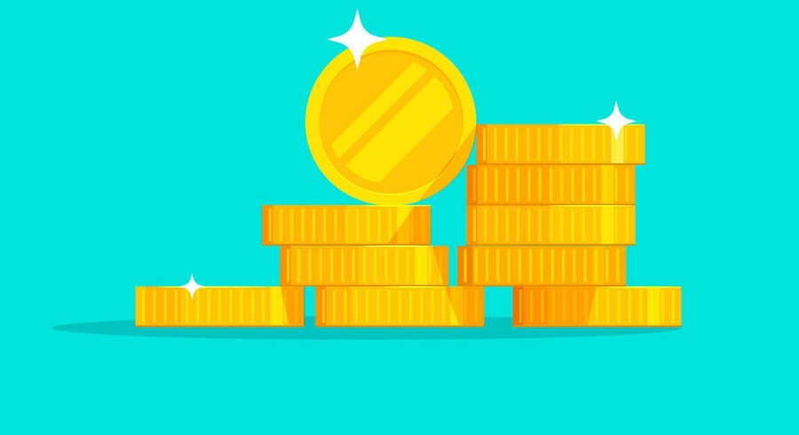 »Resultatet blev, at skatteydere, som i tillid til gældende lovgivning prioriterede langsigtet opsparing fremfor øjeblikkeligt forbrug, fik konfiskeret ganske betydelige dele af deres pensionsopsparing.«