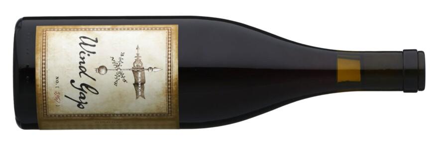Pinot Noir, Wind Gap