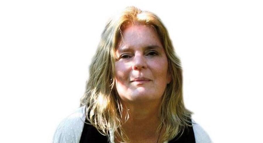 Suste Bonnèn, fotograf og forfatter