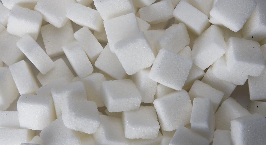 Når regeringen fra 2013 udvider sin sukkerafgift til også at omfatte syltede agurker, yoghurt og marmelade, kan den overveje også at tage pastasauce, supper, brødblandinger og remoulade med på listen.