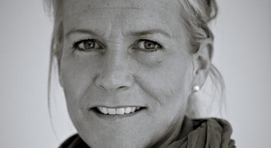 Som udviklingsdirektør i Steen & Strøm står Karen Nielsen i spidsen for flere store projekter, bl.a. det nye Viva-bycenter i Odense og en omfattende udvidelse af Field's i Ørestad.