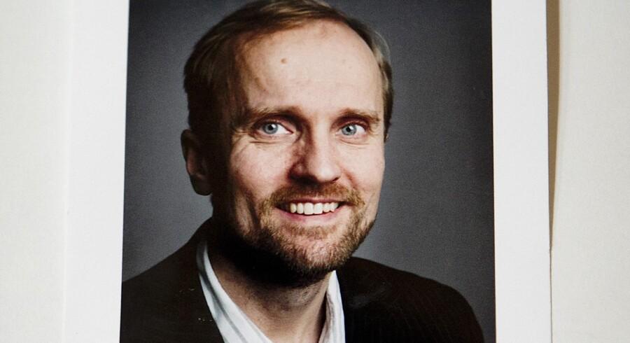 Den finske professor Timo Kivimäki er tiltalt efter »den milde spionparagraf« for at hjulpet russiske spioner med at operere i Danmark.