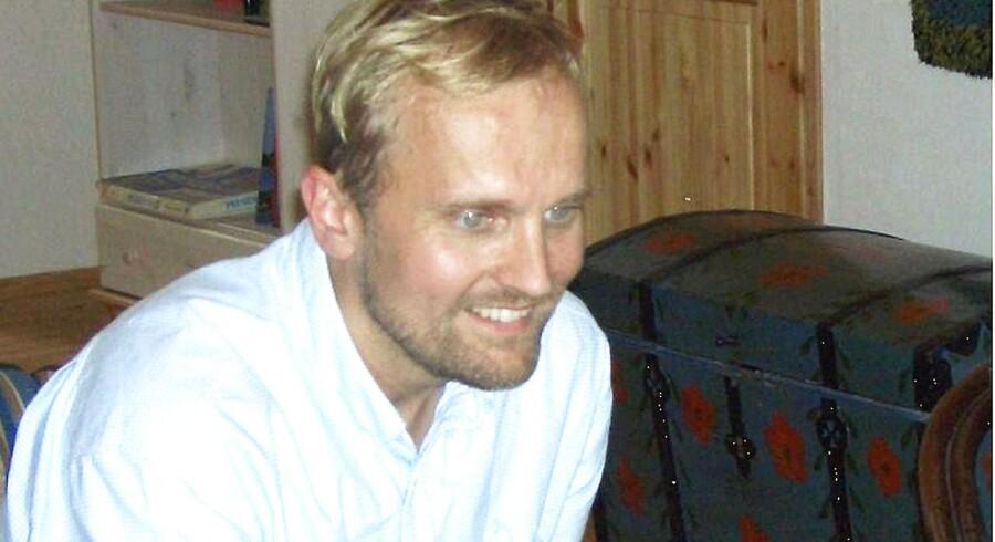 Timo Kivimäki er mistænkt for at have leveret sikkerhedspolitiske vurderinger og informationer, som har været interessante for den russiske efterretningstjeneste.