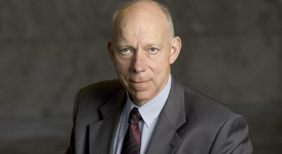 Siden Torben Nielsen i 2011 stoppede som en del af den cheftrio, der styrer Danmarks Nationalbank, er det myldret ind med bestyrelsesposter.