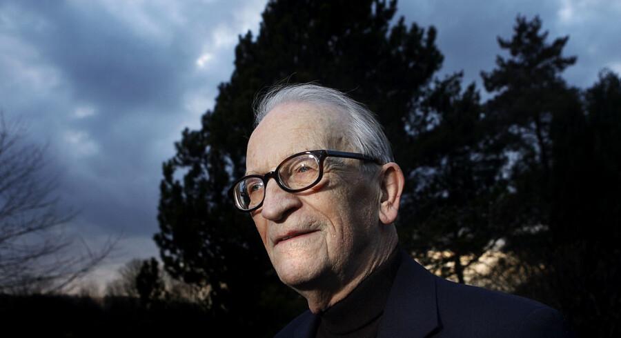 Gunnar Dyrberg arbejdede i modstandsbevægelsen sammen med Flamme, Citronen og Lillebent. Gunnar selv gik under kodenavnet Herman.