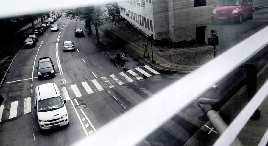 ARKIVFOTO.