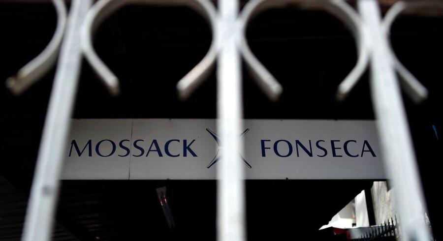 Advokatfirmaet Mossack Fonseca, der i 2016 var centrum i Panama Papers-skandalen, er i dag lukket.