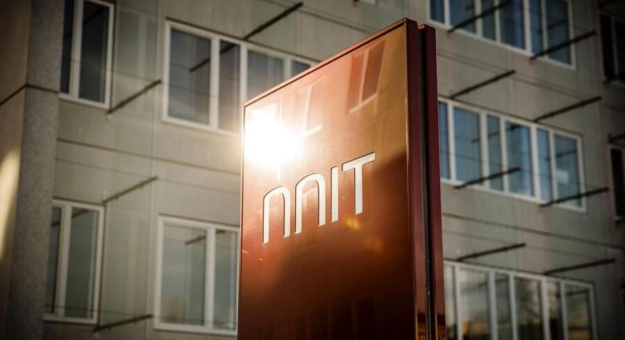 Novo Nordisks IT-selskab, NNIT, har stor fremgang inden for outsourcing-opgaver og sporbarhed af lægemidler. Det er en interessant aktie, hvis man investerer med et langsigtet perspektiv.