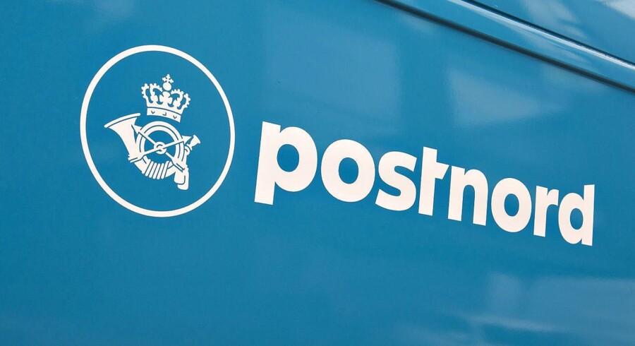 Arkivfoto: Postvæsnet er så meget i krise, at der er brug for en rekonstruktion af det dansk-svenske postselskab PostNord. Det fastslår finansminister Kristian Jensen (V) tirsdag morgen.