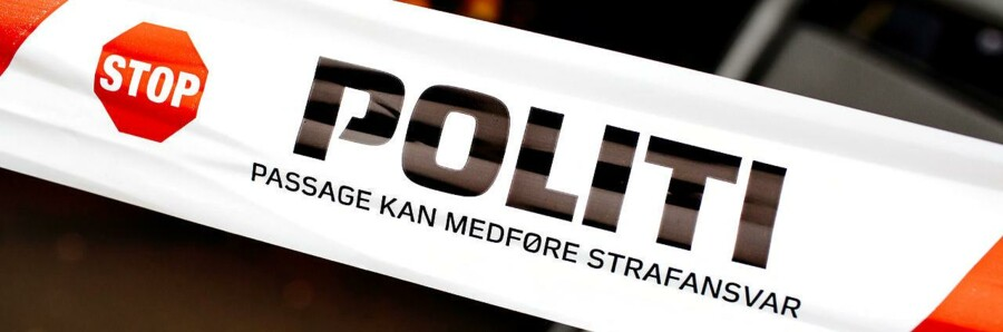 21-årig syrisk flygtning sigtes af tysk statsanklager for terrorplaner mod Danmark. Manden ville angiveligt detonere sprængladning i København