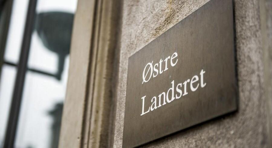 Østre Landsrets afdeling i Odense har valgt at skærpe straffene mod 31-årige William Barret og 22-årige Rune Friis Ejsing til fængsel i henholdsvis seks et halvt og tre års fængsel.