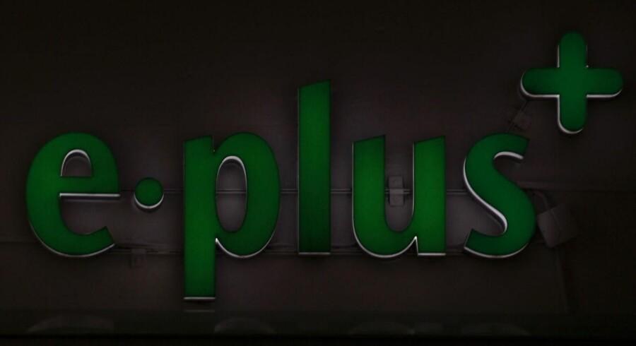 Rygterne om et spansk opkøb af E-Plus er blusset op jævnligt de seneste 10 år.