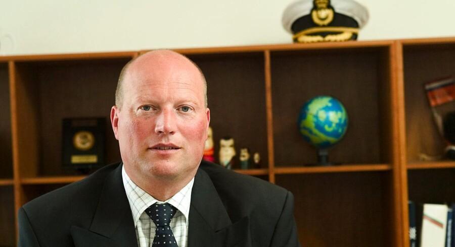 I sine mange år i politiet har Kim Kliver blandt andet været chef for Rejseholdet fra 2004 til 2006, hvorefter han i seks år var chef for Nationalt Efterforskningscenter (NEC), der blandt andet beskæftiger sig med bandekonflikterne i Danmark. I dag er han i spidsen for at opklare mordet på den 17-årige Emilie Meng fra Korsør.