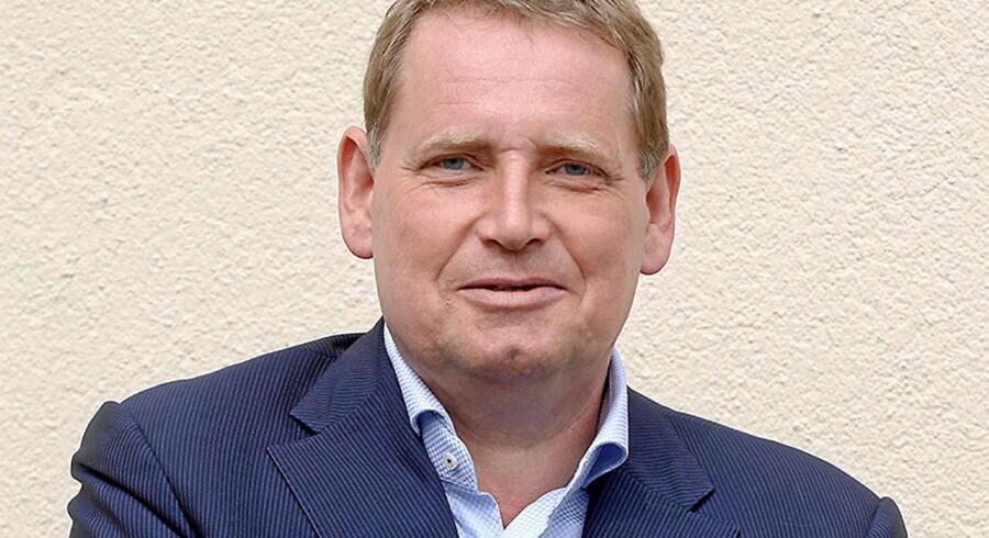 Det mener Carsten Mai, der følger københavnsk politik tæt og var spindoktor for tidligere overborgmester Jens Kramer Mikkelsen (S).