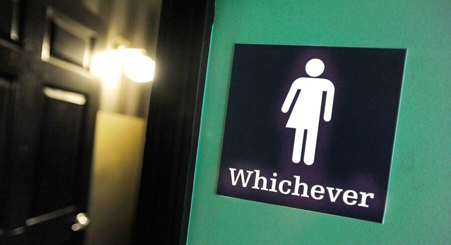 Med en ny kendelse slår Tysklands øverste domstol fast, at landets borgere ikke længere skal tvinges til at identificere sig som mand eller kvinde i det nationale fødselsregister.