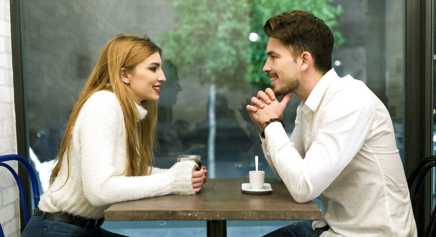 Det kan give knas i parforholdet, hvis man har forskellige pengevaner og prioriteringer. Derfor er det en god idé at holde månedlige pengedates.