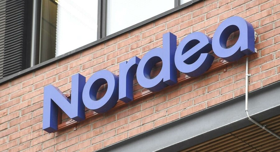 Det svenske fagforbund Kommunal vil flytte sin kapital i Nordea til en anden bank - det drejer sig om op til en mia. kroner.