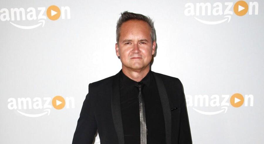 Amazons underholdningschef, Roy Price, er blevet suspenderet i kølvandet af anklager om sexchikane.