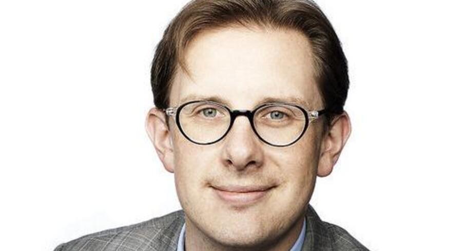 Simon Emil Ammitzbøl.