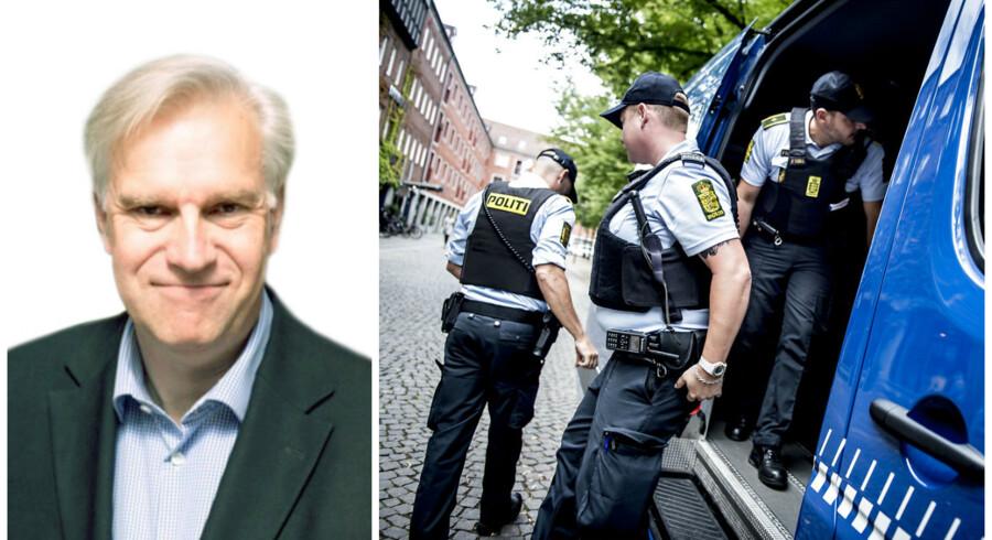 Foto: Mads Claus Rasmussen.