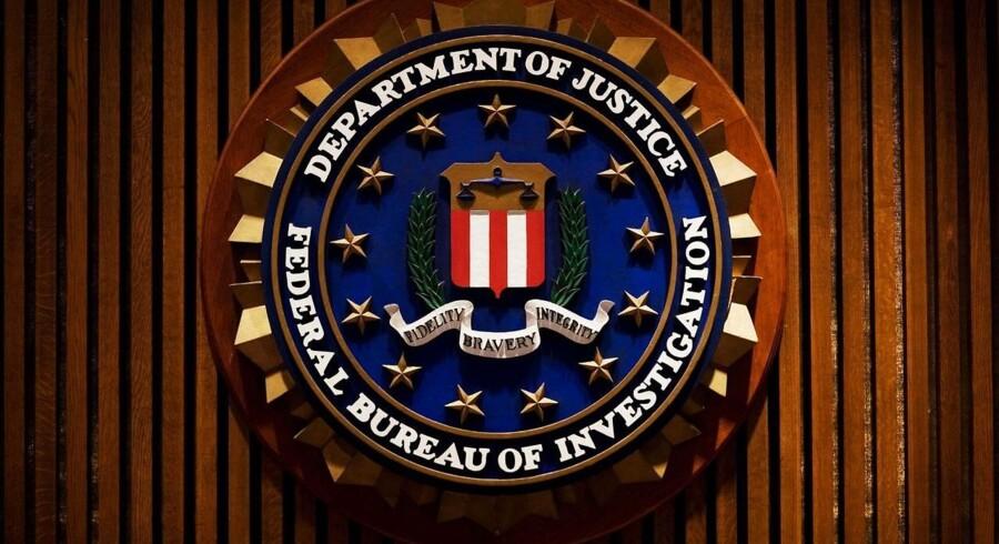 FBI undersøger i øjeblikket sagen, hvor flere diplomater havde lidt høretab under ophold i Cuba.