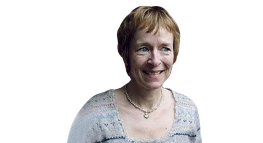 Elisabeth Rygård, Filminstruktør