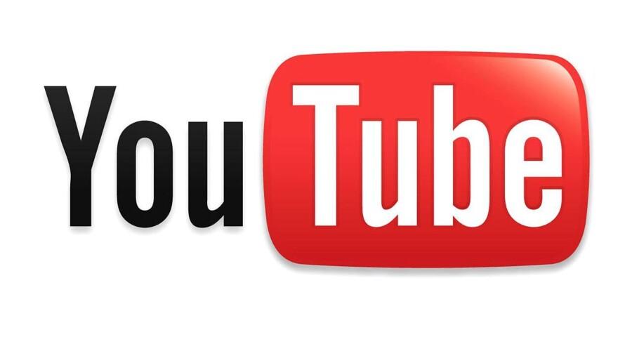 Youtube springer snart ud som TV-kanal med eget indhold. Og Google poster en god sjat annonce-penge i projektet.