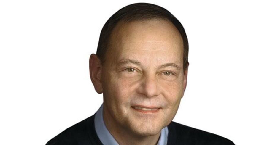 Kurt Scheelsbeck, Fhv. medlem af Folketinget (K)