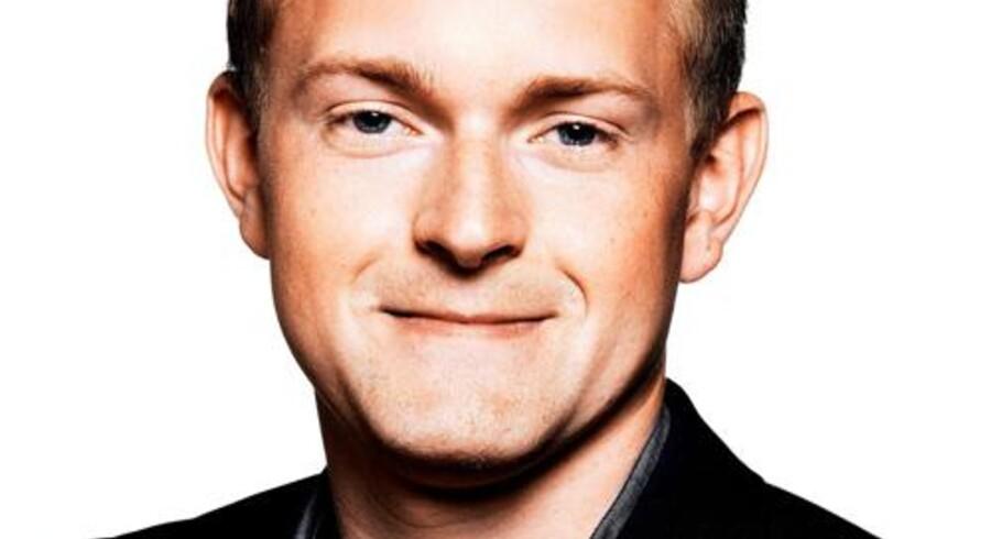 Mikkel Dragmose-Hansen (F).